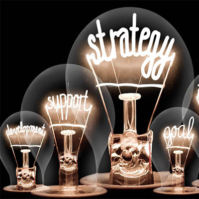 Here Are 3 Keys to Building a Thorough IT Support Strategy
