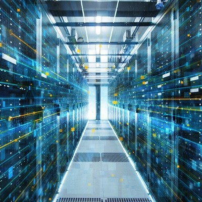 Data Virtualization Makes Managing Data Easier