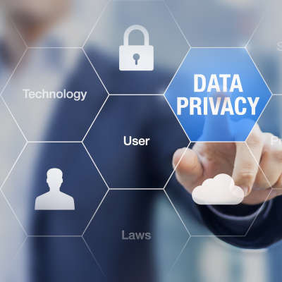 Do Google's New Policies on User Data Privacy Indicate Larger Changes?