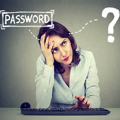Password Best Practices from the National Institute of Standards and Technology